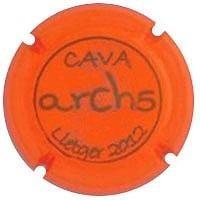 ARCHS---X.96476