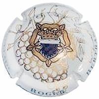 ROGER BERTRAND-V.1928-X.05045
