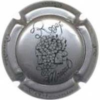 ROGER MARÇAL-V.1930--X.09140
