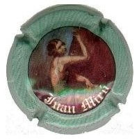 JUAN MIRO-V.1814--X.00527