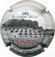 RAVENTOS I BLANC-V.7932--X.25621