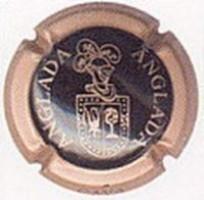 ANGLADA-V.1570-X.04568 NEGRE