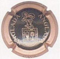 ANGLADA-V.1569-X.04569 NEGRE