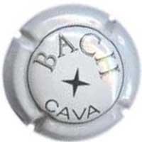 BACH-V.0272-X.00763