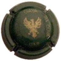 GAYA--X.31738