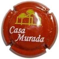 CASA MURADA--V.14338--X.46921