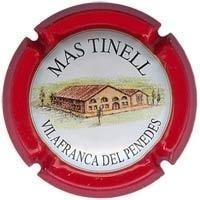 MAS TINELL-V.3697--X.02743