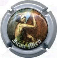 JUAN MIRO--V.19195--X.63183