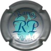 RAMON PAUNE--V.10999--X.31760