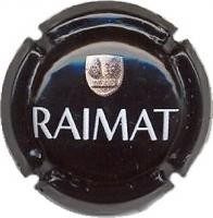 RAIMAT--V.14795--X.42290 LLETRA GRUIXUDA