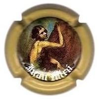 JUAN MIRO--V.14598--X.45580