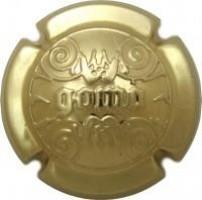 GOMA--V.ESPECIAL--X.39242
