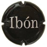 IBON-V.A002-X.07842