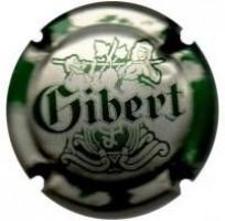GIBERT--V.13421--X.37211