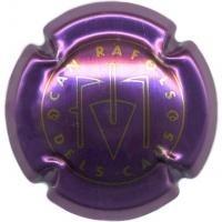 CAN RAFOLS DELS CAUS--V.3590--X.04401