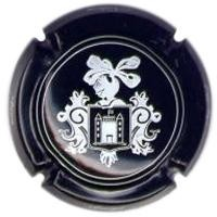 ANNA AMIGO-V.7644-X.22149