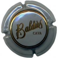 BALDUS-V.0275-X.01233