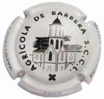 COOP. A.BARBERA DE LA CONCA--V.12690-X.07053