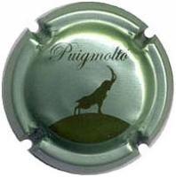 PUIGMOLTO--X.95864