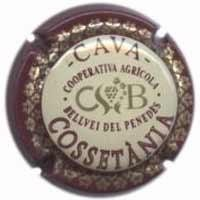 COSSETANIA-V.2941-X.01395