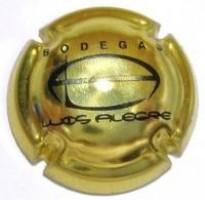 BODEGAS LUIS ALEGRE-V.A149-X.35786