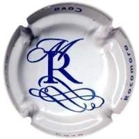 ROCAMORA--V.15241-X.43759
