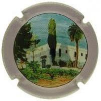 BORRELL FABRE-V.8559-X.87829