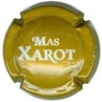 MAS XAROT--V.14673--X.45473