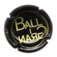 BALL I GRAN-V.1872-X.03094