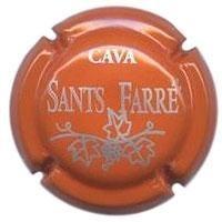 SANTS FARRE-V.4122-X.01916