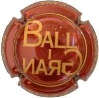 BALL I GRAN-V.1873-X.03095