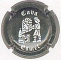 ESMEL-V.1794-X.06789