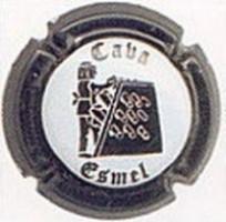 ESMEL-V.2283-X.06790