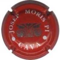 JOSEP MORIS-V.2402--X.00858