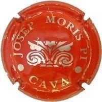 JOSEP MORIS-V.2401--X.00440