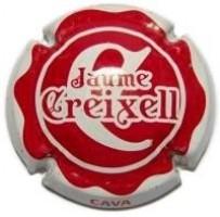 JAUME CREIXELL--V.11863-X.33360