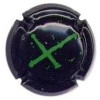 XAMOS--V.12446--X.16585