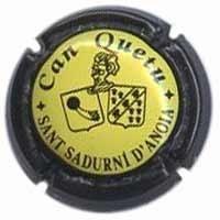 CAN QUEU-V.2809-X.04773