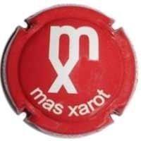 MAS XAROT-V.7667--X.12510