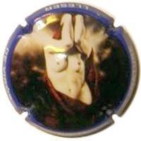 LLESER DE VIROS--V.11427--X.30321