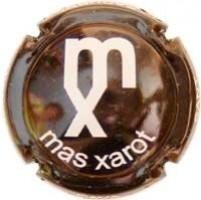 MAS XAROT-V.7708--X.13060