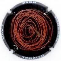 TORELLO-V.11059--X.31939
