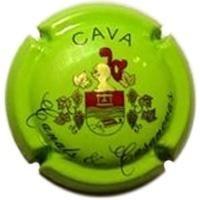 CANALS CASANOVAS-V.8057-X.22115
