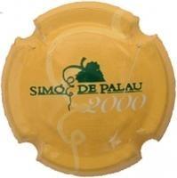 SIMO DE PALAU-V.1295-X.03922
