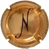 NAVERAN-V.4655-X.05066