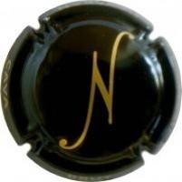NAVERAN-V.4656-X.05067