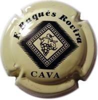 BAQUES ROVIRA-V.1455-X.01599