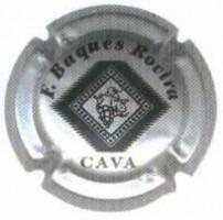 BAQUES ROVIRA-V.1457-X.01592