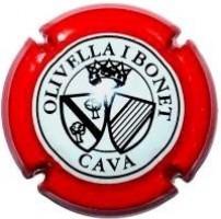 OLIVELLA I BONET--V.17484--X.59095