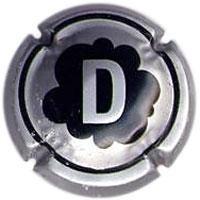 DUVER--V.10385-X.25640